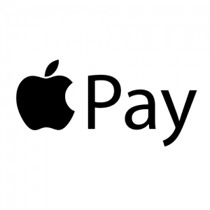 Free Apple Pay Stickers