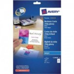 <b>Free Avery Stationery Pack</b>