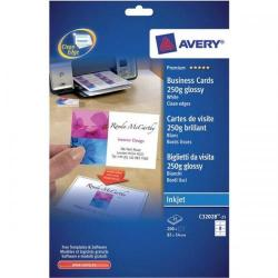 Free Avery Stationery Pack