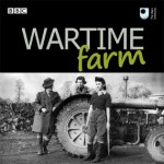 Free BBC Wartime Book