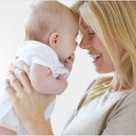 Free Mothercare Product Testing