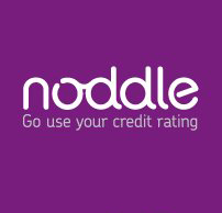 Free Noodle Credit History
