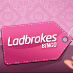 <b>£30 FREE Bingo Credit From Ladbrokes</b>