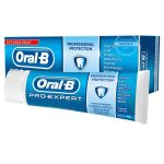 free-oral-b-toothpaste