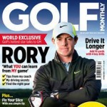 Free-Golf-Monthly-Magazine-1-219x300