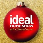 <b>Free Ideal Home Show Christmas 2017 Tickets</b>