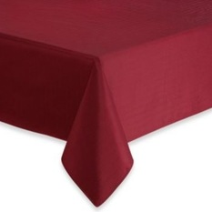 free tablecloth samples