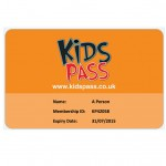 <b>Free Family Discount Card</b>
