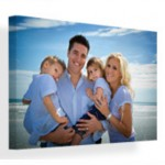 free photobox photo prints