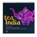 free tea india chai samples