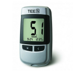 <b>Free Spirit Blood Glucose Meter</b>