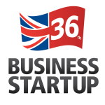 free-business-startup-tickets-copy
