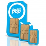 <b>Free Mobile Phone Contract - Unlimited Minutes, Texts and 4GB Data</b>