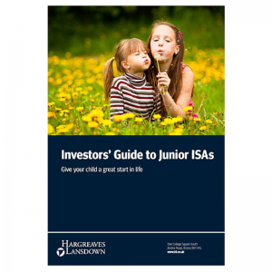 free junior isa guide