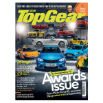 <b>Free Top Gear Magazine</b>