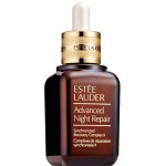 free estee lauder advanced night repair serum