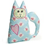 <b>Free Hobbycraft Knitting Patterns</b>
