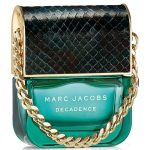 free marc jacobs fragrance