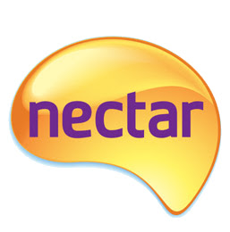 Free Nectar Card Points