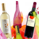 vinatis up to 50 off wine and champagne