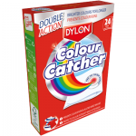 <b>Free Dylon Colour Catcher</b>