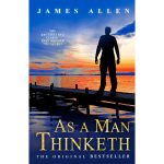 free james allen motivational book