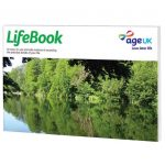free lifebook booklet