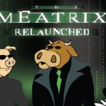 free meatrix dvd