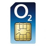 <b>Free O2 SIM With £10 Credit</b>