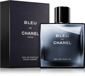 Free Chanel Fragrance Latestfreestuffcouk
