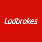 Free hungryhouse voucher with ladbrokes