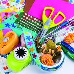 <b>Free Crafting Afternoon Pack</b>