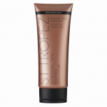 free st. tropez tan lotion