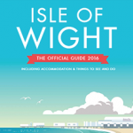 <b>Free Isle Of Wight Book</b>