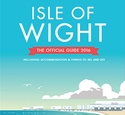 Free Isle Of Wight Book