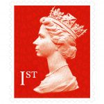 <b>Free Royal Mail First Class Stamps</b>
