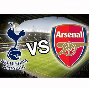 free-50-bet-on-arsenal-vs-spurs