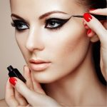free-beauty-course-worth-400