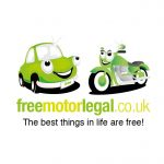 <b>Free Motor Legal Protection</b>