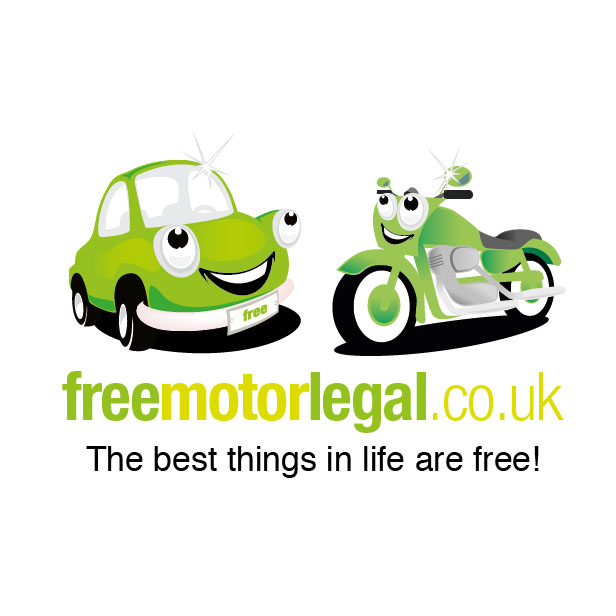 Free Motor Legal Protection