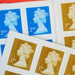 free-royal-mail-first-class-stamps