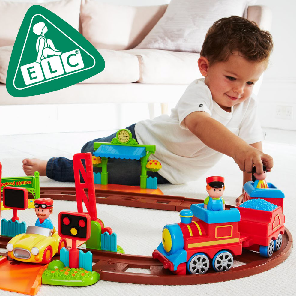 Free Toys From Early Learning Centre | LatestFreeStuff.co.uk