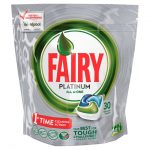 free-fairy-platinum-dishwasher-tablets