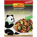 free-spicy-garlic-broccoli-beef-sauce-cookbook