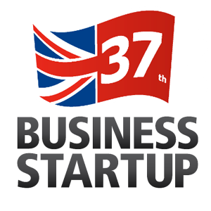 free business startup show tickets