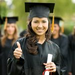 free-diploma-course-worth-400
