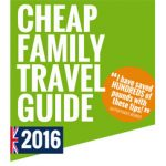 free-family-days-out-guide