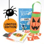 free-halloween-craft-box-for-kids