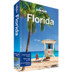 <b>Free Lonely Planet Travel Book</b>