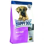 free-premium-dog-food-bag